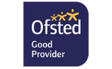 Ofsted Good Provider Rating
