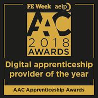 AAC Award