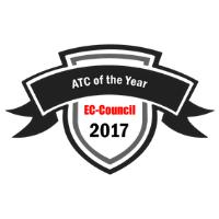 EC-Council Award