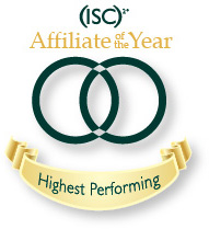 Highest Performing Affiliate of the Year – EMEA