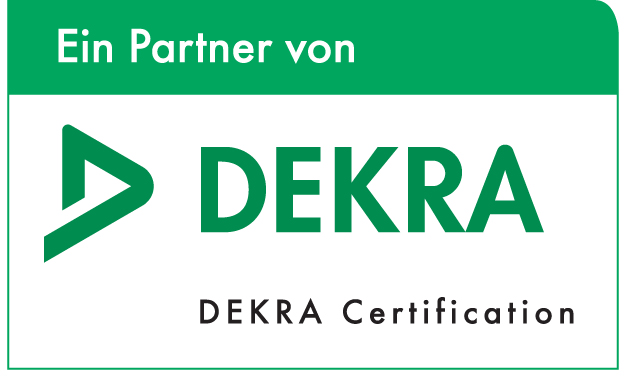 DEKRA Datenschutzbeauftragter Zertifizierung & Kurs - Fachkraft für Datenschutz