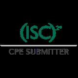 ISC2 CPE Partner