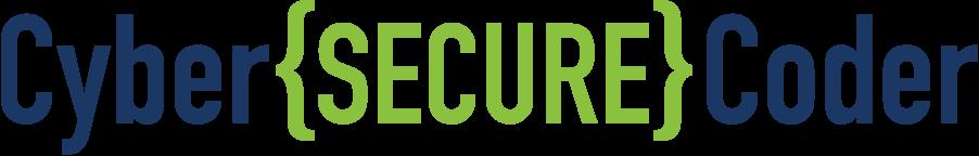 CertNexus Cyber Secure Coder