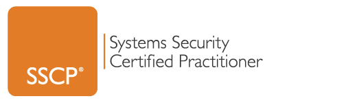 (ISC)2 SSCP Systems Security Certified Practitioner