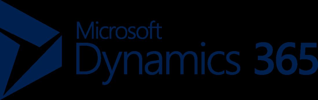 Official Microsoft Dynamics 365 Training