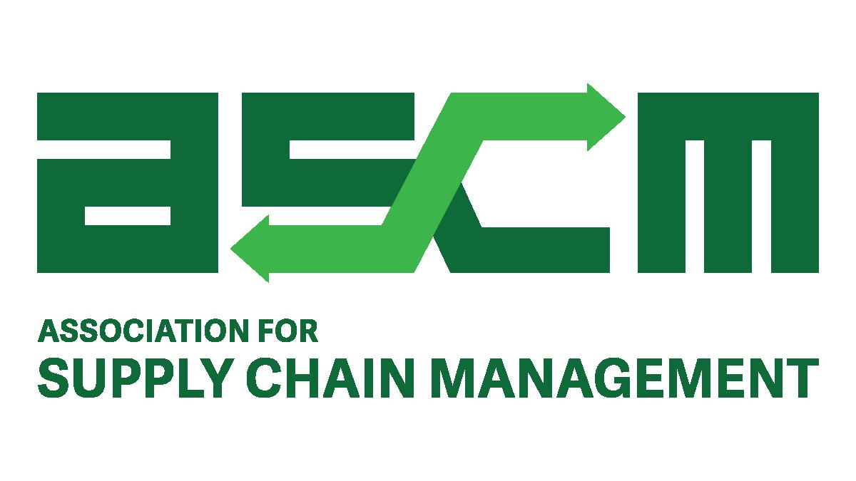 ascm-vendor-logo