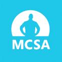 MCSA Schulung