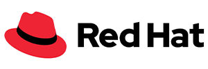 Official Red Hat Logo