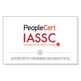 Peoplecert iassc