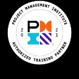 PMI Training Partner