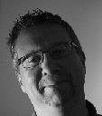 Bernd Ege