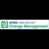 APMG Change Management