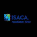 Isaca Partner