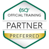 Official (ISC)2 Training Provider