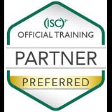 Officiel (ISC)2 uddannelsesudbyder