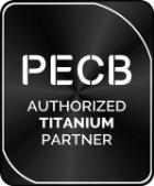 PECB Titanium Partner